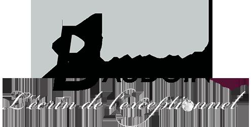 bon service plus tard nouveaux prix plus bas La bijouterie Baudoin à Vedrin et à Gembloux